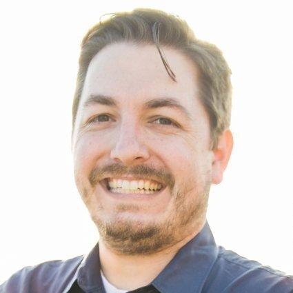 Daniel R recommends Shaun Nestor